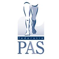 Logo Federatie Pas_200x200