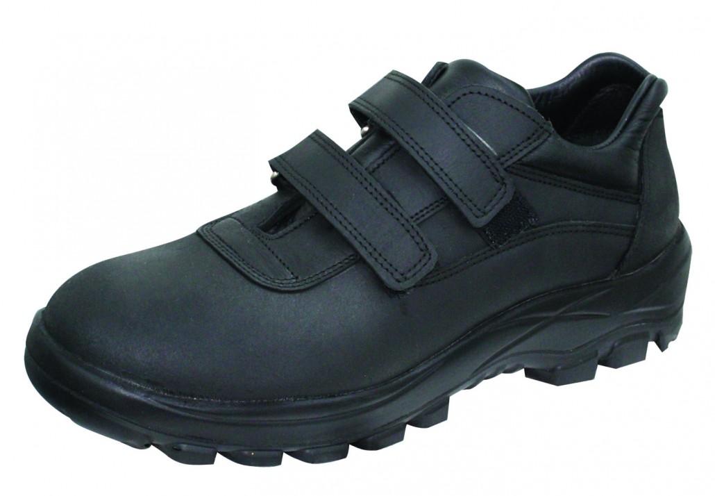 Speciale Werkschoenen.Orthopedische Werkschoenen Vindt U Bij De Specialist Hanssen Footcare