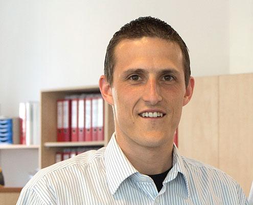 Bewegingstechnoloog en orthopedisch schoentechnicus i.o.