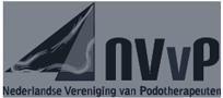 logo-NVVP-mono