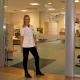 Manouk podotherapeut team Heerlen