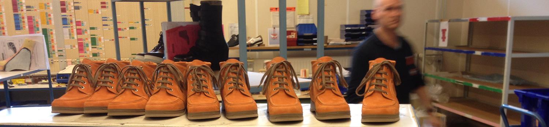 orthopedisch schoenmaker